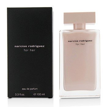 N.R. FOR HER DELICATE LIM.EDI.EDP 50ML