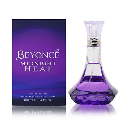 MIDNIGHT HEAT EDP