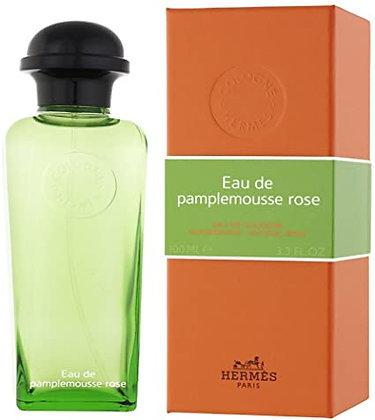 EAU DE PAMPLEMOUSSE ROSE EDC 100ML