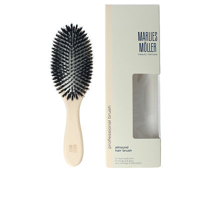 MM ALLROUND COMB