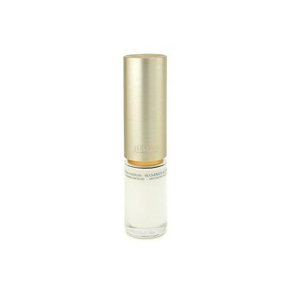 JUVENA P&O DAY FLUID NORMAL TO OILY SKIN