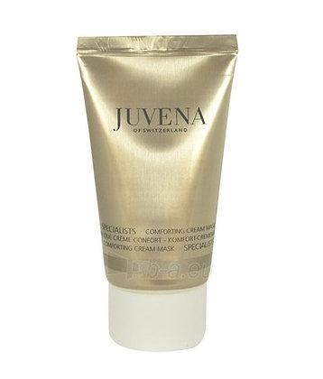 JUVENA COMFORTING CREAM MASK 75 ML