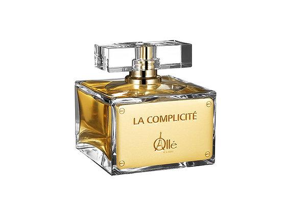 LA COMPLICITÉ Eau De Parfum / Pour Femme