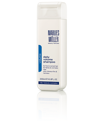 MM ECL DAILY VOLUME LIFT-UP  SHAMPOO 200