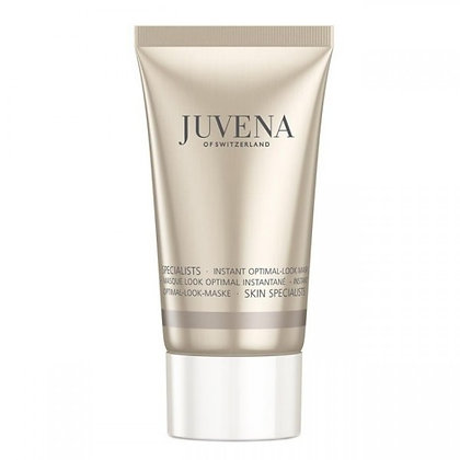 JUVENA INSTANT OPT LOOK MASK 75 ML