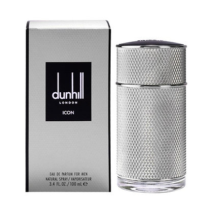 DUNHILL ICON FOR MEN EDP 100 ML