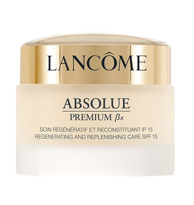 ABSOLUE BX CREME P50ML