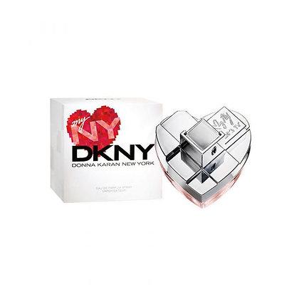 MY NY EDP 50ML