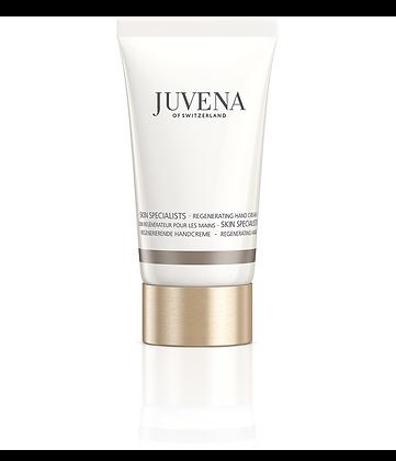 JUVENA REGENERATING HAND CREAM 75 ML