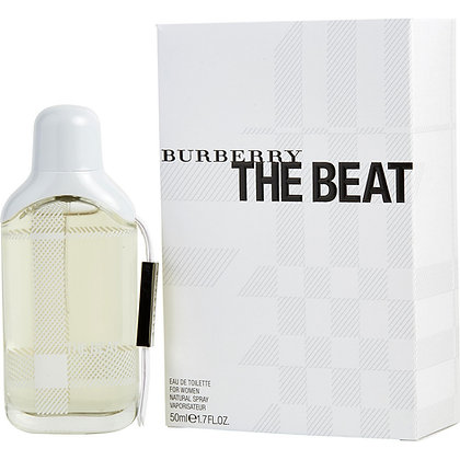 THE BEAT EDT