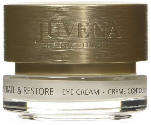 JUVENA R&R EYE CREAM  15 ML