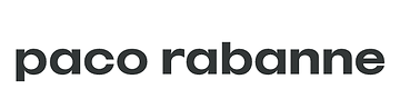 Paco Rabanne logo.png