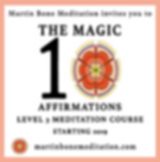 magic10.jpg