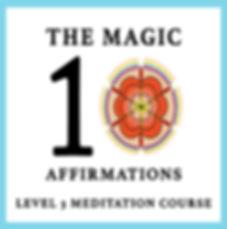 magic10_new.jpg