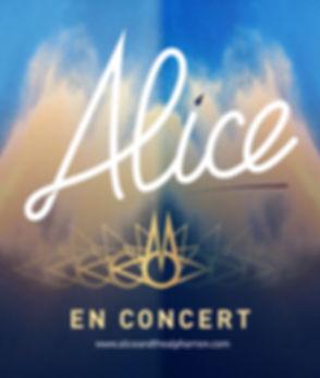 Affiche Alice solo.jpg