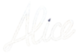 logo Alice .png