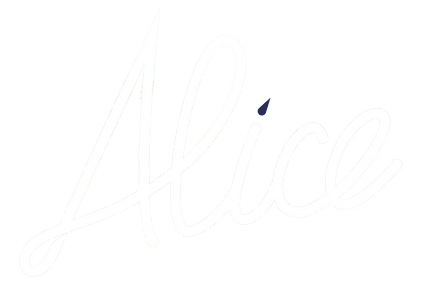 logo Alice .png