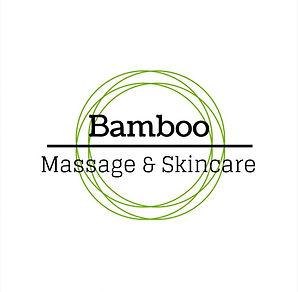 bamboo massage logo.jpg