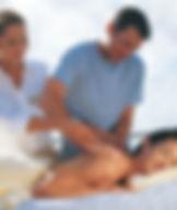 couple_massage workshop.jpg