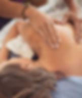 tucson-prenatal-massage.jpg