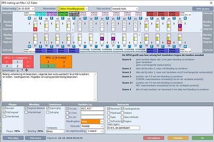 Schermafbeelding 2020-11-04 om 13.04.23.