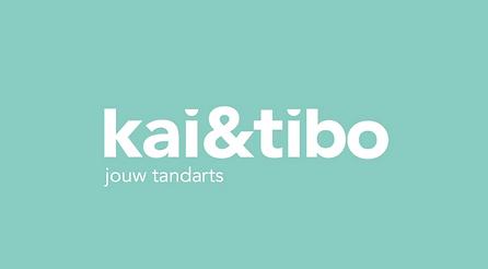 Kai en Tibo logo.PNG