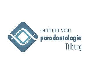 Centrum voor parodontologie Tilburg.jpg