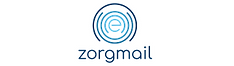 Zorgmail logo 2021.PNG