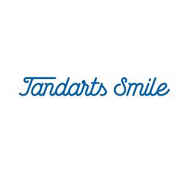Logo Smile 4.PNG
