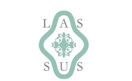 Lassus Tandartsen Logo.PNG