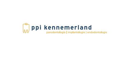 PPI Kennemerland logo cropped.PNG