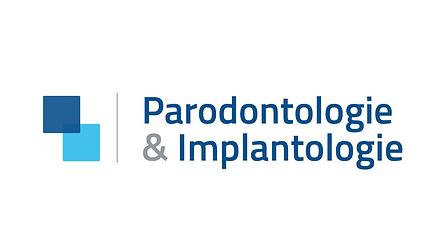 Praktijk voor parodontologie & implantol