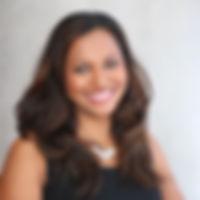 Lata Hamilton - Profile Picture.jpg