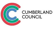 Cumberland Council Logo.png