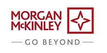 Morgan McKinley logo.png