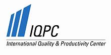 IPQC Logo.png