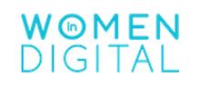 Women in Digital logo.png