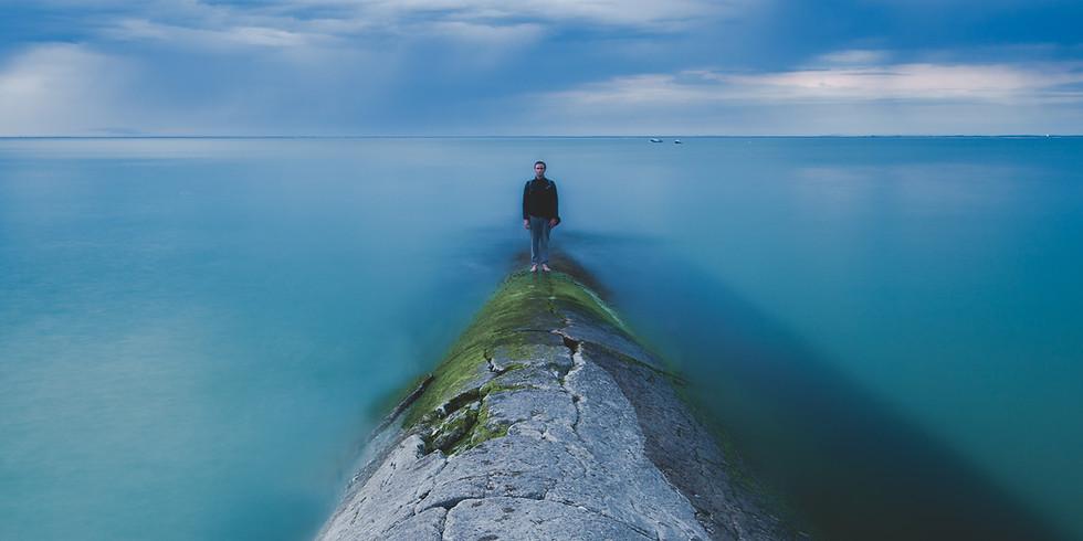 Von der Angst zur Resilienz