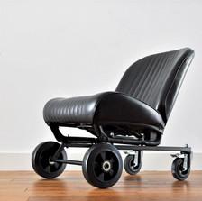 A112 Chair