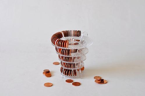 Collec 500 centimes