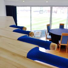 Cricket Furniture