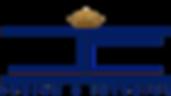 logo blauw cutout.png