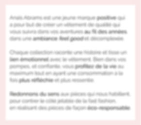 about texte 2019.jpg