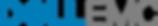 Dell_EMC_logo.svg.png