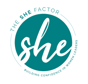 The She Factor