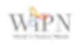 PSPAAW18-Sponsor-Logos-WIPN - Copy.png