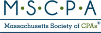 mscpa_logo_full_print.png