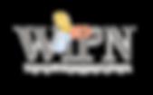 PSPAAW18-Sponsor-Logos-WIPN.png