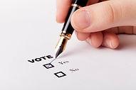 hand-voting-yes-WEDNHFR.jpg