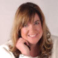 Warren County Republican Committee Treasurer Lori Ciesla